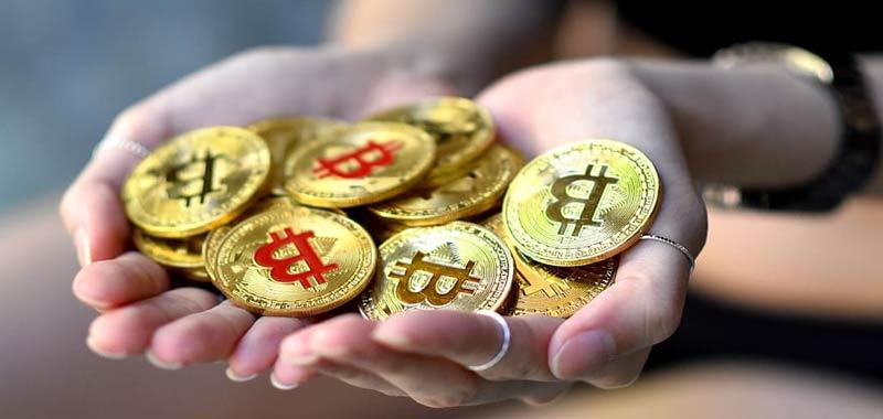 Bitcoin potrebbe diventare piu stabile de oro