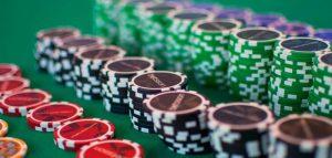 Bonus benvenuto casino come funziona