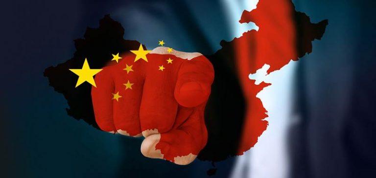 I cinesi diventati più ricchi grazie alla pandemia