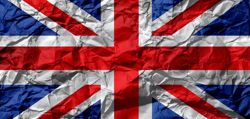 Spedizioni nel Regno Unito e Brexit quali prospettive