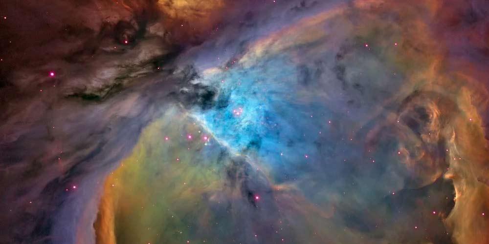 Il segnale di Proxima Centauri probabilmente non alieno