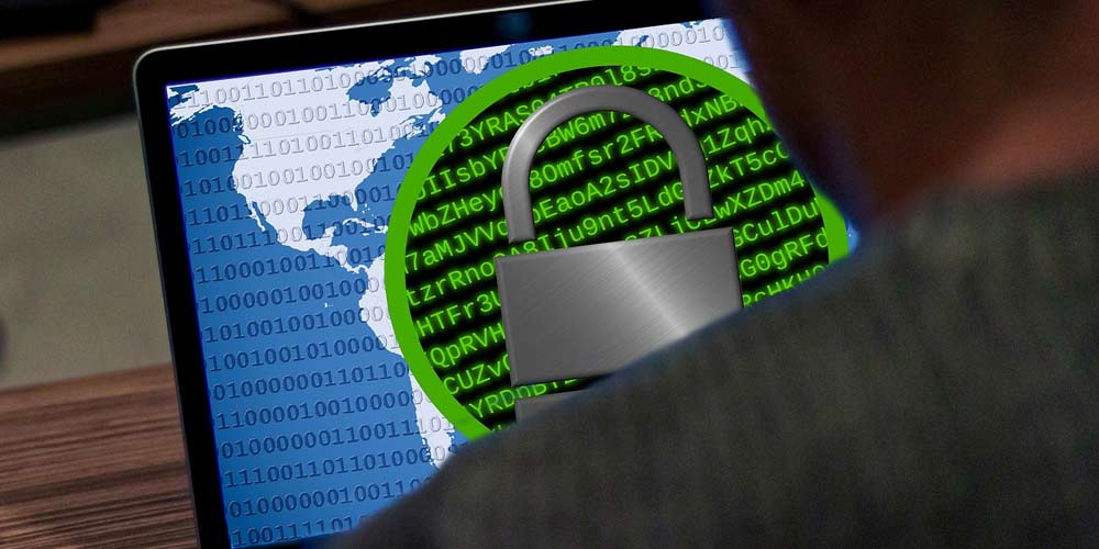 Microsoft avvisa gli utenti del malware Adrozek