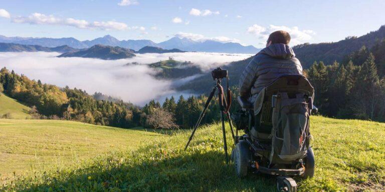 Viaggiare Con Una Disabilità In Italia – Cosa Dovresti Sapere?