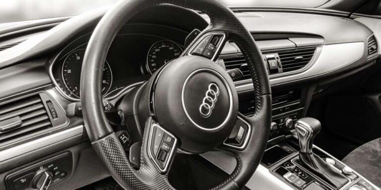 Audi Usate o a km zero quale formula prediligere