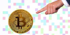 Criptovalute volano le banche accettano le reti blockchain
