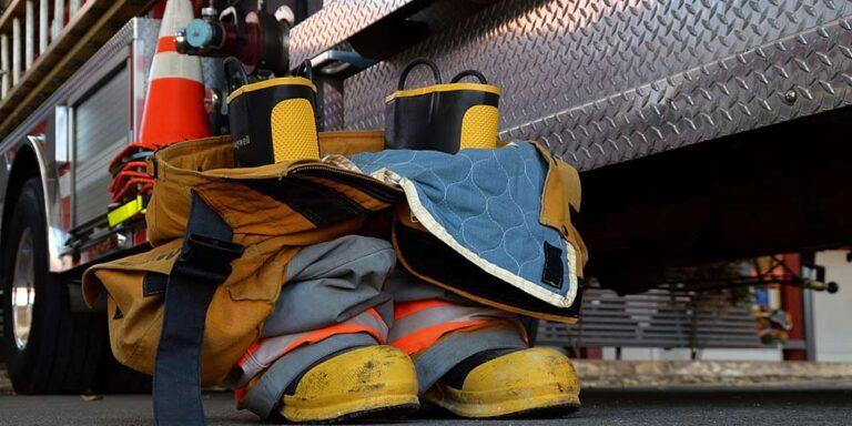Registro antincendio, perché è importante
