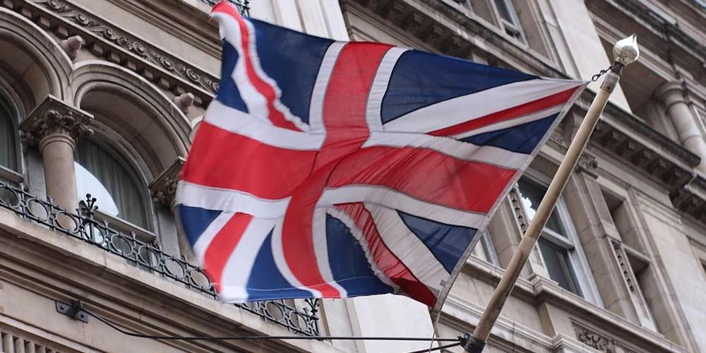 la variante del Regno Unito sembra essere anche piu mortale