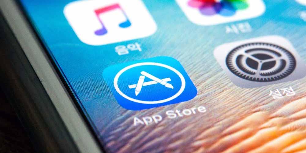 App Store lavora sulle app che hanno costi assurdi