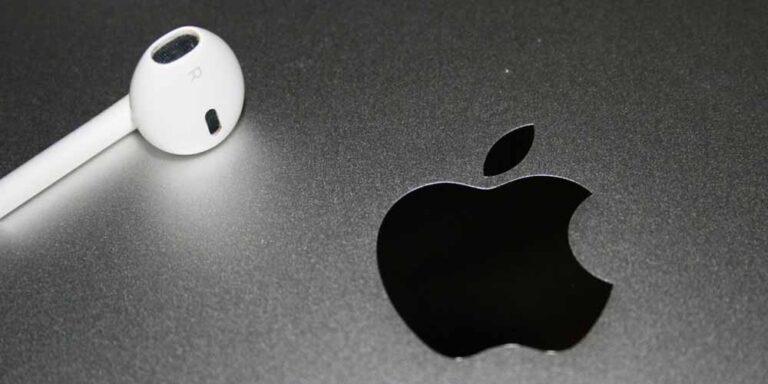 Apple Music mai gratis: Arriva la precisazione dell'azienda