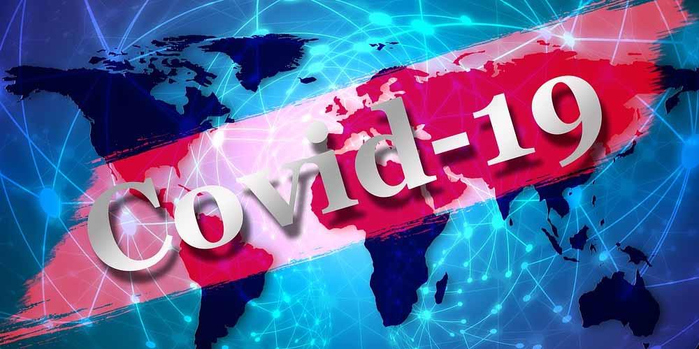 Covid-19 Il vaccino simbolo del nazionalismo
