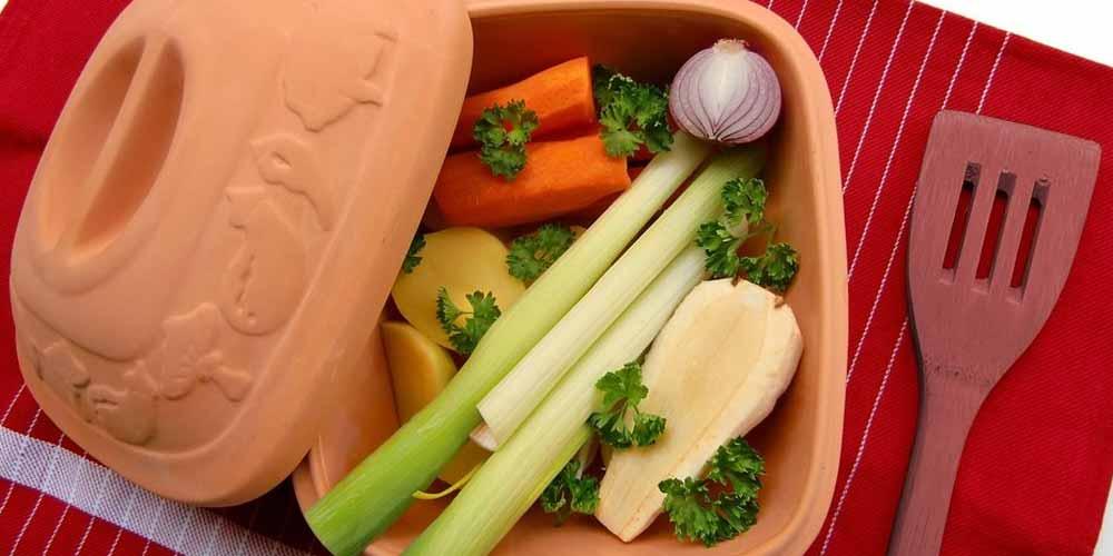 Dieta sana e zuccheri saturi contro il diabete tipo 2