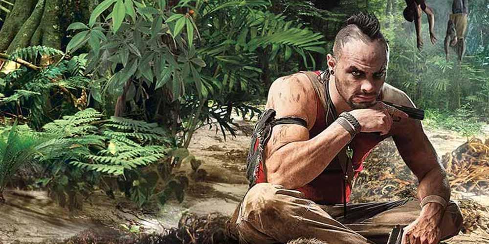 Far Cry 6 la beta test una truffa conferma la Ubisoft