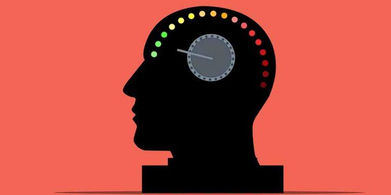 Apprendimento e memoria stimolati dalla forza di volontà