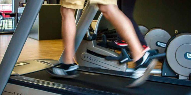 Cancro: I Malati dovrebbero continuare a fare esercizio fisico