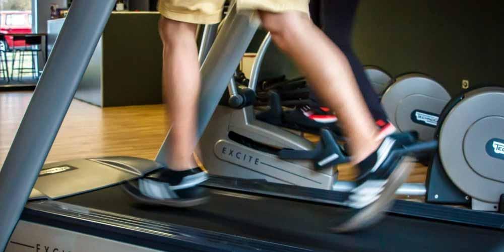 Cancro I Malati dovrebbero continuare a fare esercizio fisico