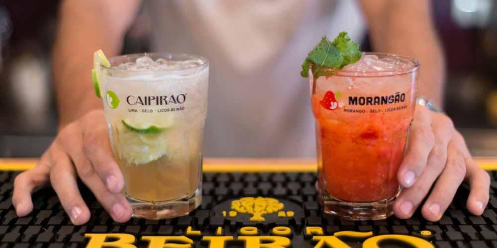 Emorragia cerebrale Il rischio aumenta se si consuma alcol