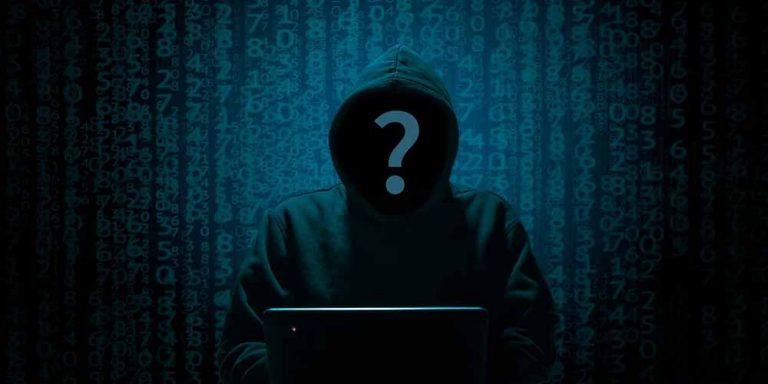 Hacker russi rubano dati sui vaccini coronavirus