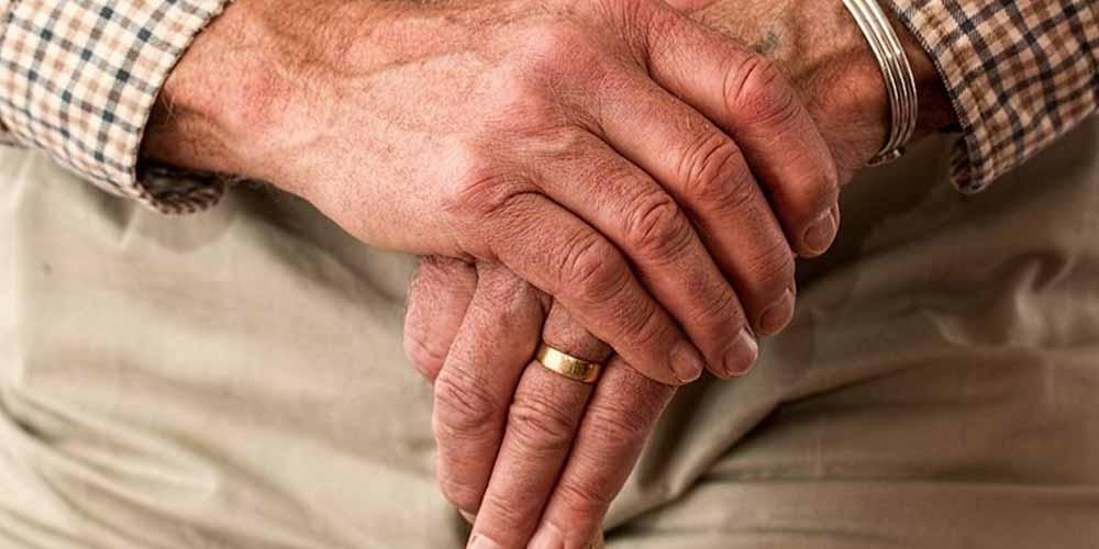 Morbo di Parkinson rischio aumenta con il colesterolo HDL