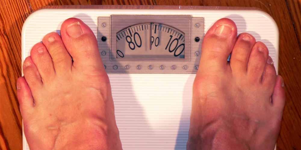 Obesita Deve essere considerata come una malattia