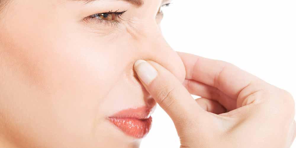 Parosmia Allucinazioni olfattive gli effetti collaterali del coronavirus