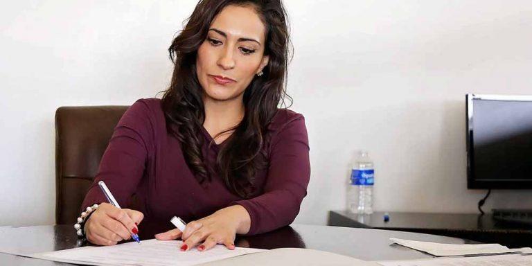Salute: Le aziende devono sostenere il benessere delle donne