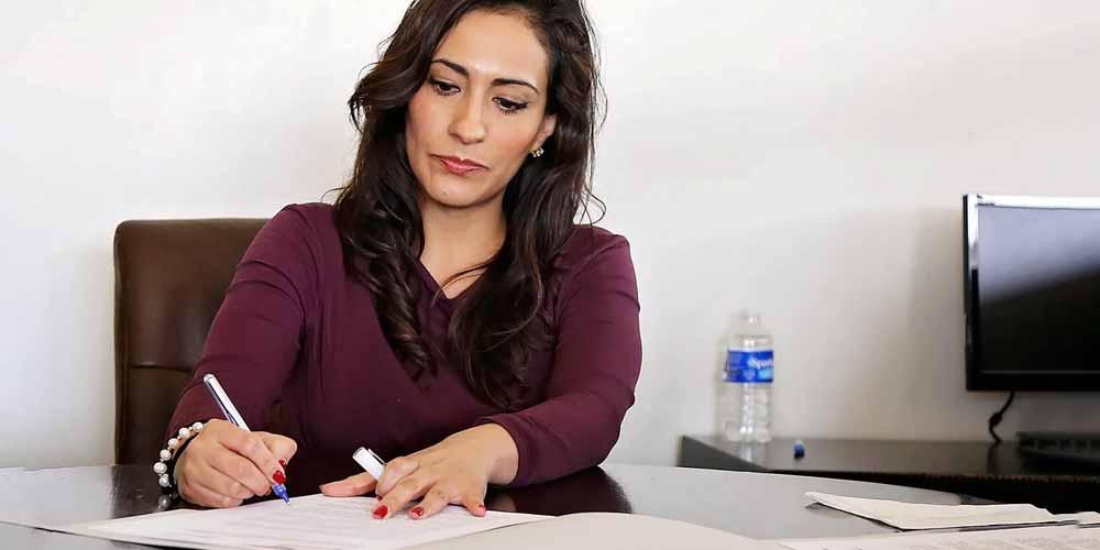 Salute Le aziende devono sostenere il benessere delle donne