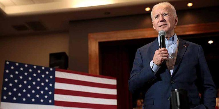 Biden prevede di ritirare le truppe dall'Afghanistan