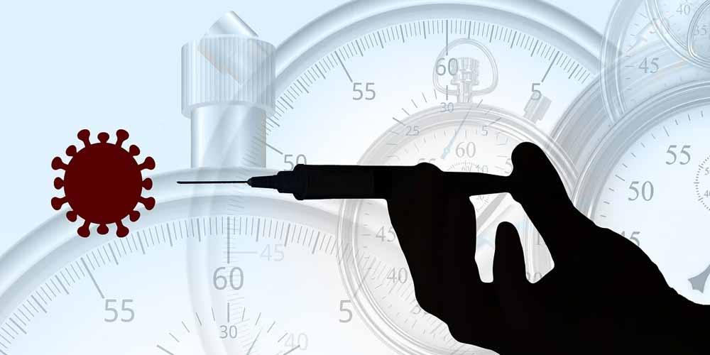 Kazakistan inizia ad utilizzare il vaccino fatto in casa