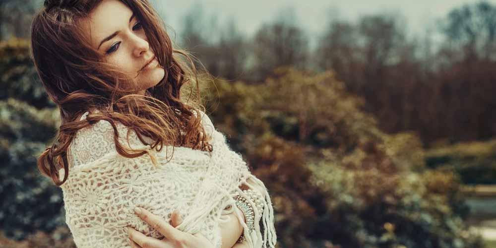 Menopausa precoce esiste un possibile trattamento