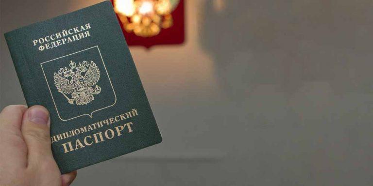 Mosca minaccia ritorsioni dopo l'espulsione di diplomatici russi