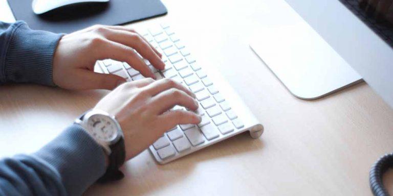 55 ore di lavoro a settimana aumenta rischio di morte