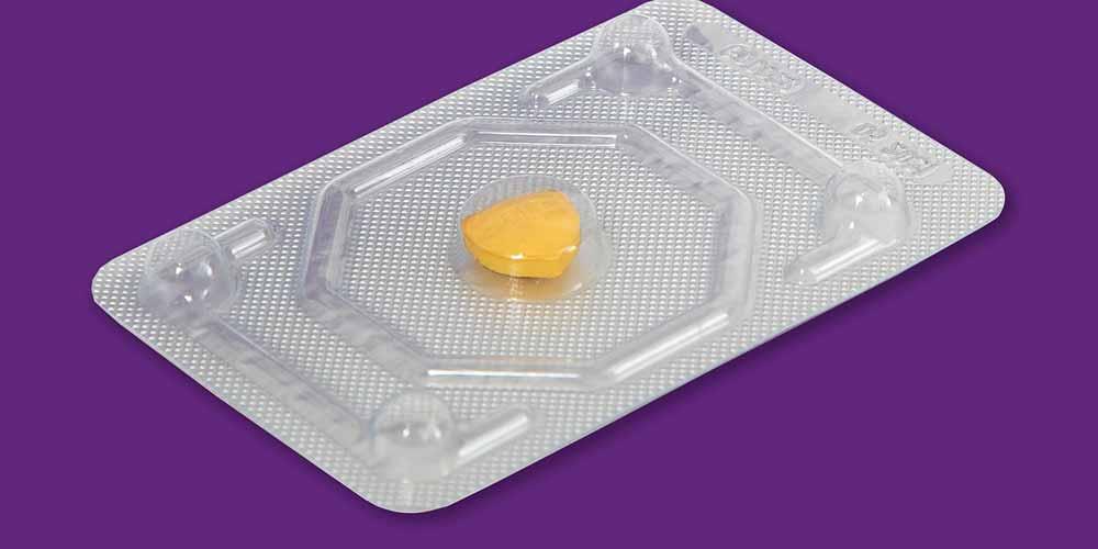 Cancro al seno attenzione al giusto anticoncezionale