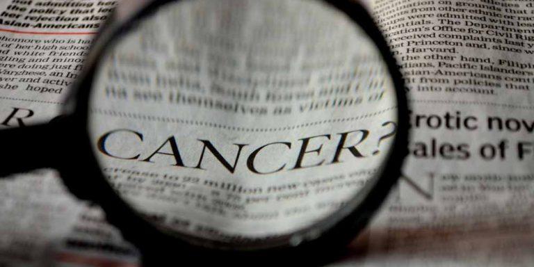 Cancro della pelle, il numero di pazienti aumenta