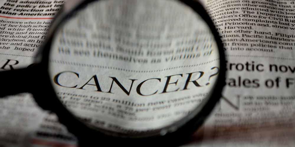 Cancro della pelle il numero di pazienti aumenta