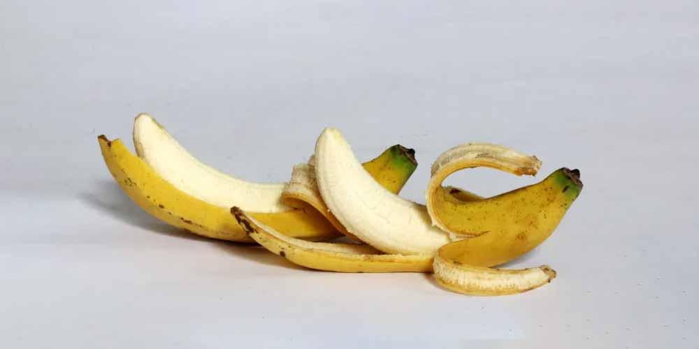 Le banane sono davvero utili per perdere peso in una dieta