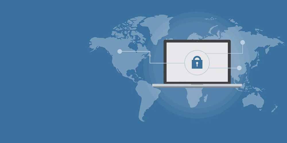 Perche la sicurezza informatica cosi importante