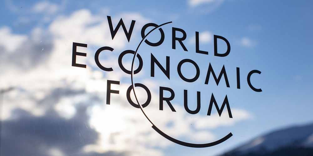World Economic Forum annulla appuntamento del 2021