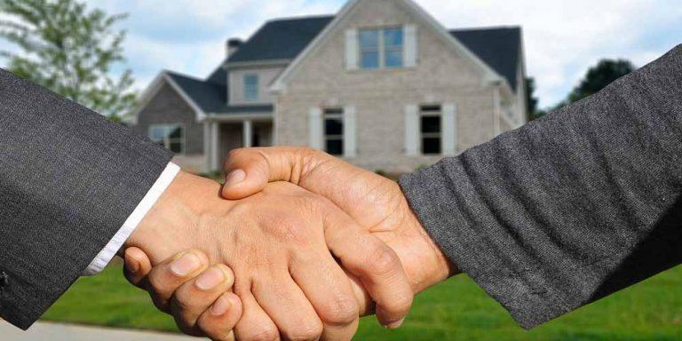 Vendere la propria casa: Come ci può aiutare l'agenzia immobiliare