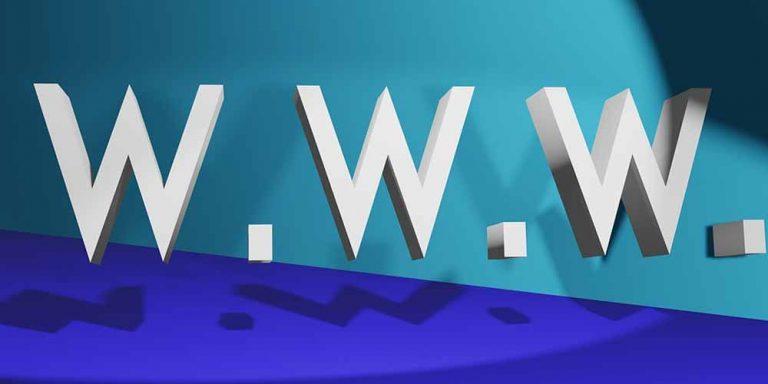 Il codice World Wide Web sarà messo in vendita