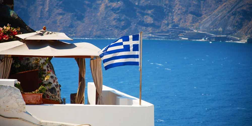 Invasione di mucillaggini la Grecia si preoccupa