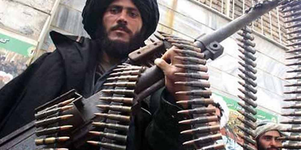 Talebani non condannano gli afgani che lavorano come traduttori