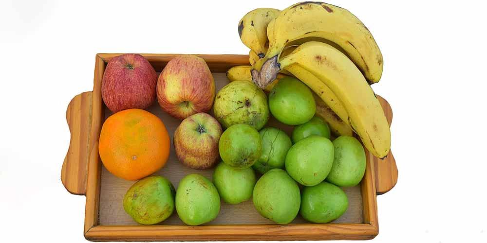 Alimentazione Errori che commettiamo durante una dieta