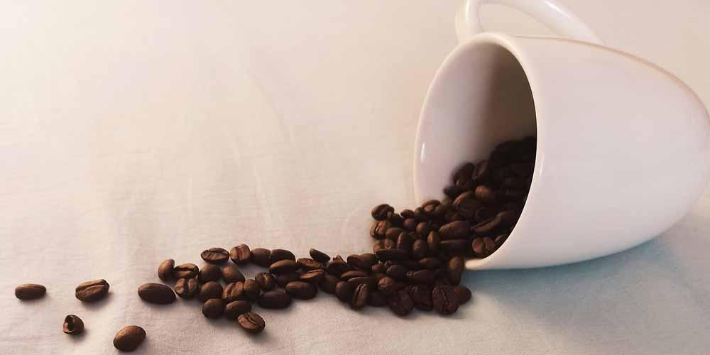 Caffe bevanda che fa bene anche al cervello