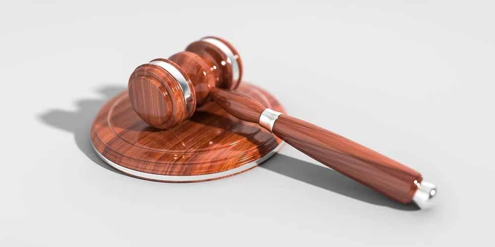 Cina Il miliardario Dawu condannato a 18 anni