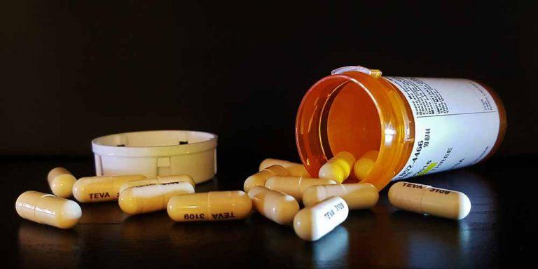 Dal Giappone a breve il farmaco contro il Coronavirus