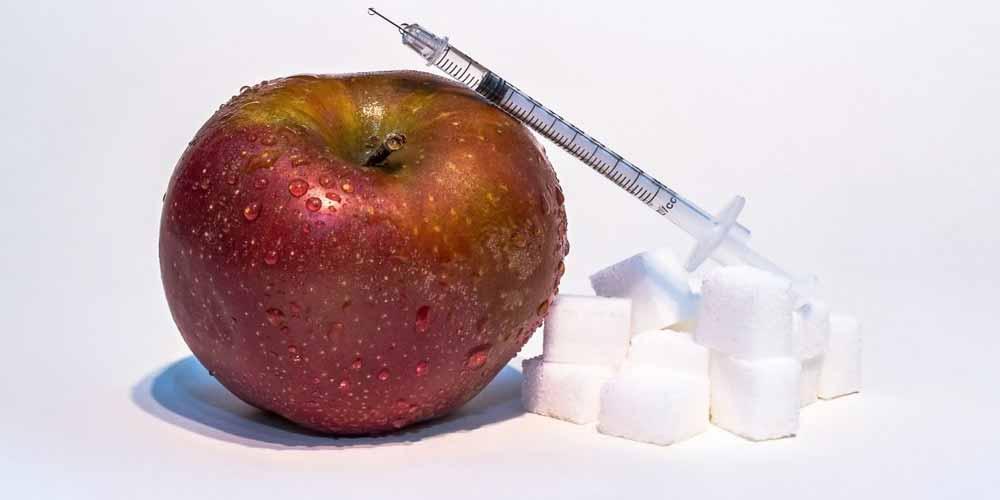 Dolcificanti artificiali Ecco perche sono dannosi per la salute