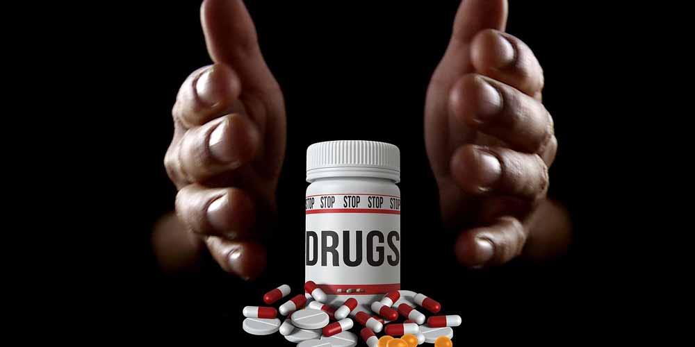 Droga Le vittime aumentano del 30 per cento