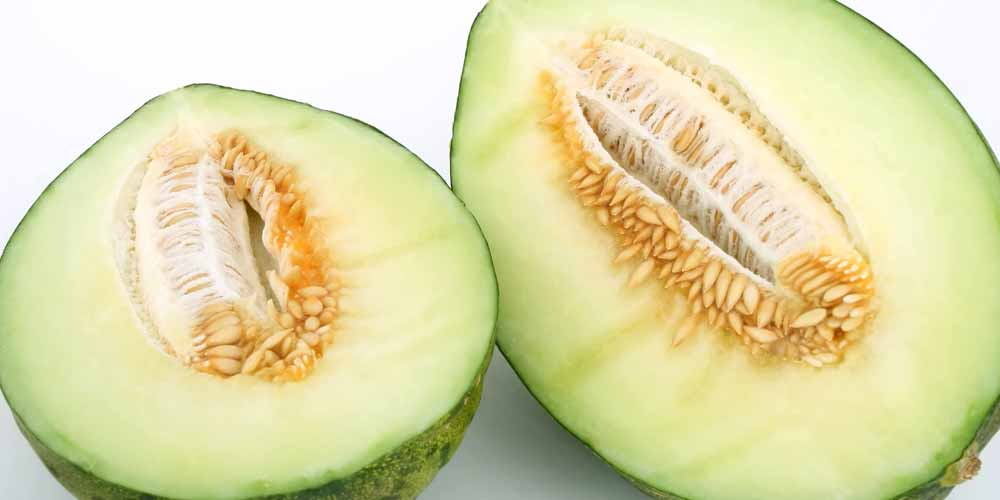 I benefici del melone che non conosci