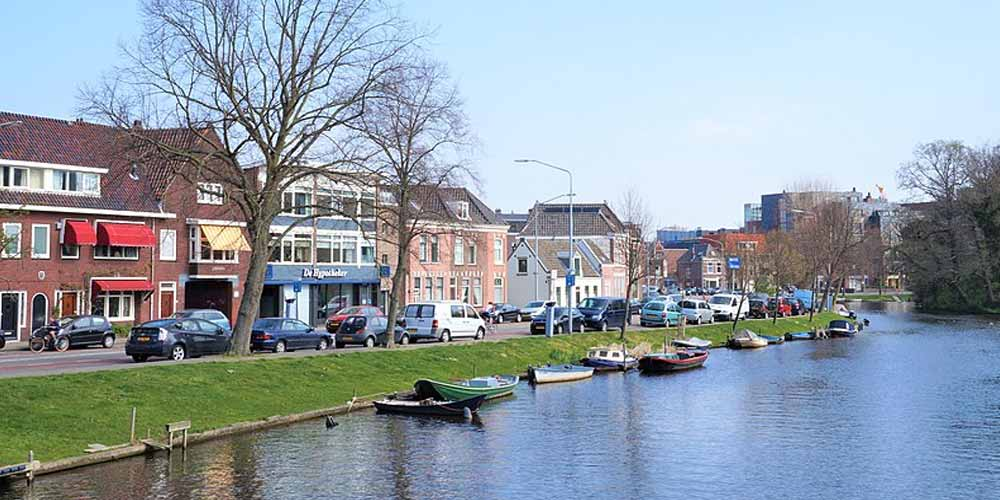 Paesi Bassi Polemica sui divieti dopo aumento dei contagiat
