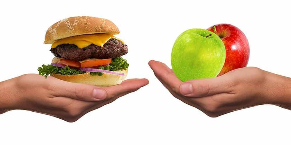 Cancro al colon Prevenirlo con gli alimenti